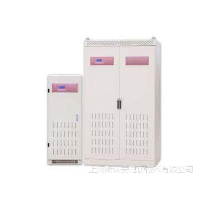 上海avr稳压电源供应商