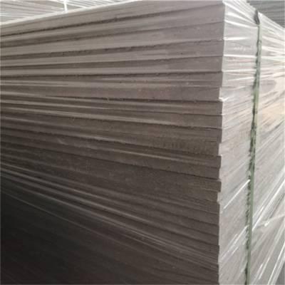 南昌三嘉建材高强水泥纤维板厂家25mm水泥纤维板亮点纷呈!