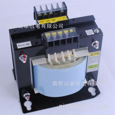供应相原变压器AIHARA相原变压器全系列产品