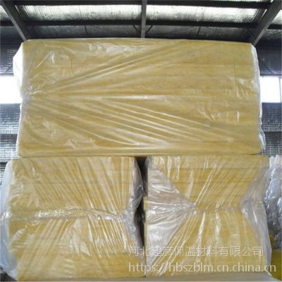 销售玻璃棉板 离心玻璃棉卷毡型号齐全