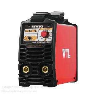WTL焊机MAGIC POWER250电焊机MAGIC POWER500