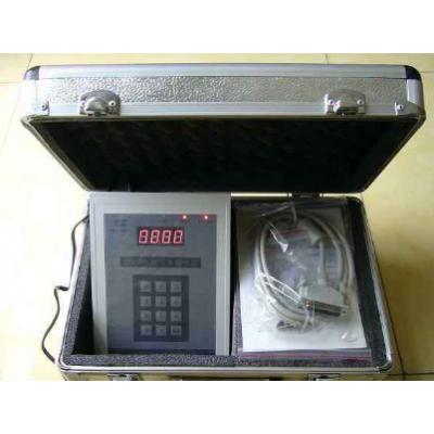供应高精度静态配气仪CPR-001 高精度动态配气仪批发采购价格