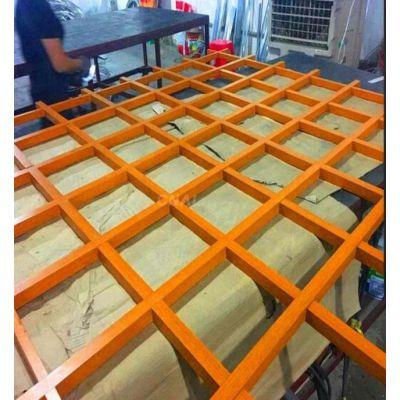 广州铝合金门窗花格多少钱一平方