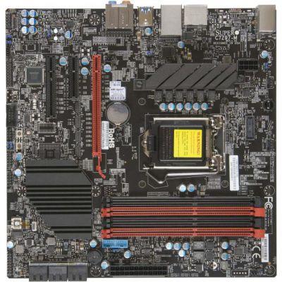 全新原装超微 X11DPL-I 支持LGA3647双千兆网口m.2接口 DDR4内存