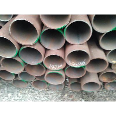 现货供应 多规格优质钢管 无缝钢管 精密无缝钢管