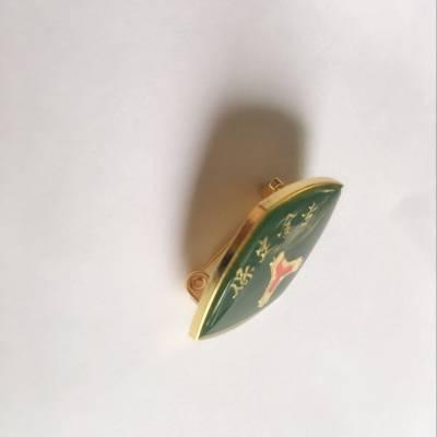 杭州哪里卖校章比较便宜,杭州便宜校徽去哪里做,杭州做便宜徽章