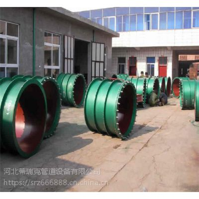 DN700 刚性防水套管-L300 刚性防水套管 蒂瑞克