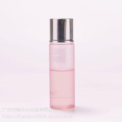 化妆品工厂提供卸妆代加工 卸妆水oem 卸妆棉贴牌