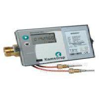 中西 卡姆鲁普热能表/热量积算仪 型号:KM07-Multical 602库号:M338074