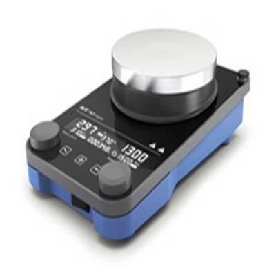 IKA/艾卡 IKA RCT digital磁力搅拌器