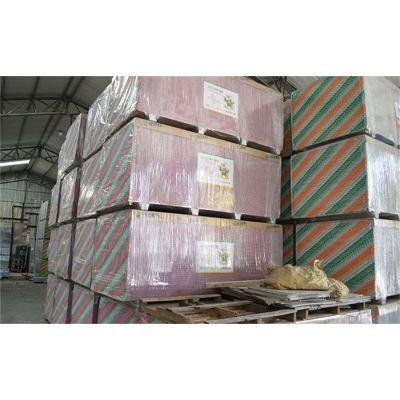 石膏板吊顶-赣兴龙骨厂-东湖区石膏板