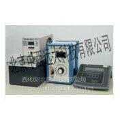 中西 燃料电导率仪检定/校准装置 型号:FJ23-YDB-II库号:M401371