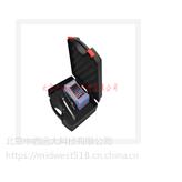 中西便携式酸度计(手动/自动)中西器材 型号:CH10/ZXPH-520