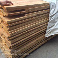 渝北建筑进口方木