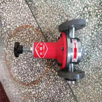 锅炉专用 高压燃气调压器 按要求定制 昂星燃气