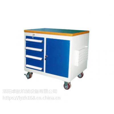 标准工具柜,带轮工具车厂家 大量供应