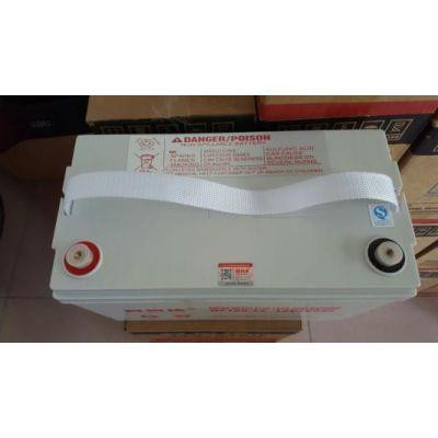 圣润蓄电池办事处 6-GFM-24圣润12V24AH电池参数报价