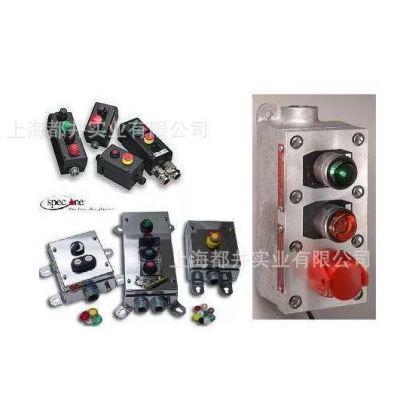 美国原装进口COOPER/Crouse/CEAG/MEDC插头插座防爆消防报警灯具全系列现货供应