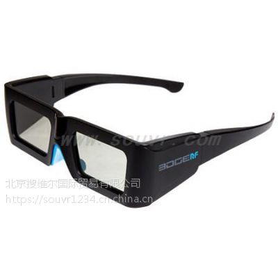 Volfoni EDGE RF 射频3D液晶快门眼镜