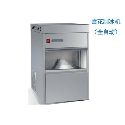 雪花制冰机,20公斤全自动雪花制冰机,另有40、50、100、150公斤实验室制冰机可选