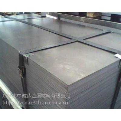 进口TA2高纯度中厚钛板价格;广东ta2黑皮钛棒硬度