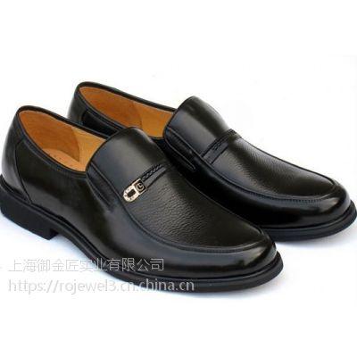 上海哪里有专业的修鞋店?