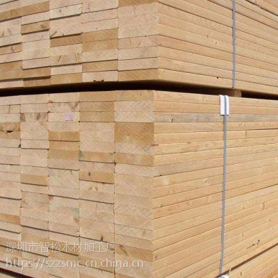 深圳宝安工地木方批发公司、宝安工地模板批发商、宝安工程方木批发行情