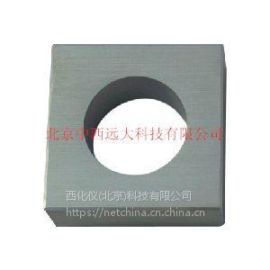 中西 发声玩具测试器(摇铃测试器)-圆形 型号:KM1-TW022库号:M209026