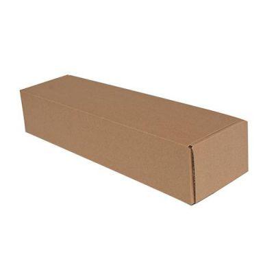 遵义包装纸箱定做批发订货_中宝纸制品