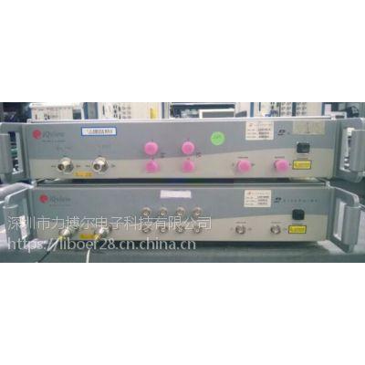 回收IQVIEW 大批回收IQVIEW测试仪