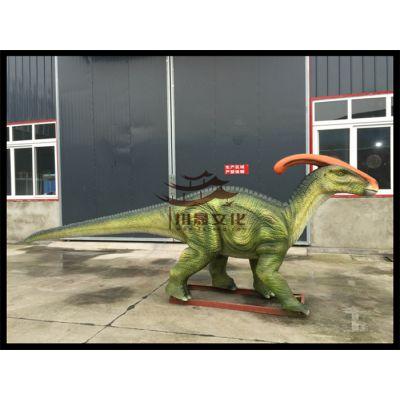 仿真恐龙厂家 仿真恐龙生产厂家 大型恐龙展 大型恐龙厂家