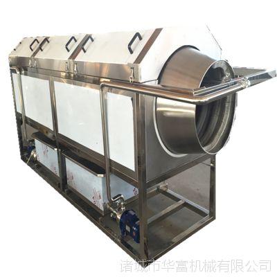 洗袋机批发 商用 全自动不锈钢制造 洗袋机价格大全