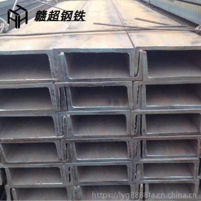 佛山槽钢 现货批发 国标镀锌槽钢 规格齐全 价格优惠