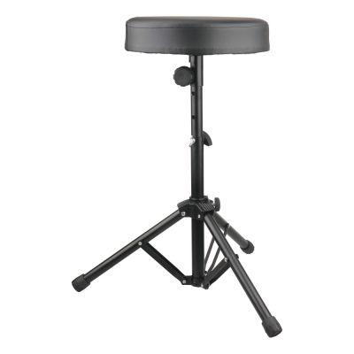 爵士鼓凳 鼓椅 可升降可旋转式架子鼓凳 通用高级成人儿童鼓凳乐器配件