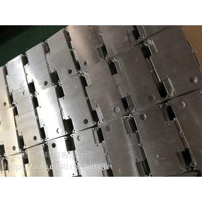 阳极氧化表面处理加工厂