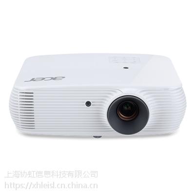 上海夏普投影仪灯泡不亮维修电话,上门维修主板,液晶