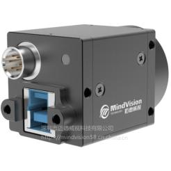 深圳迈德威视定制30-2000万像素,各种接口工业相机