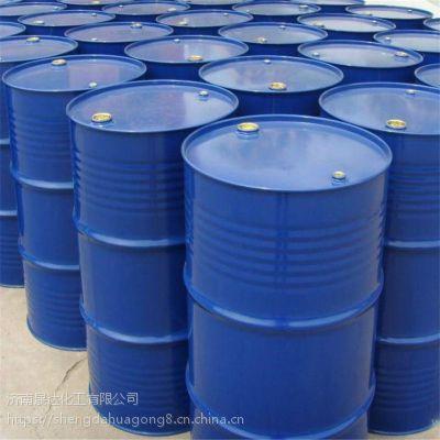 厂家代理工业级液体石蜡 白油 纯净油 化妆液体石蜡