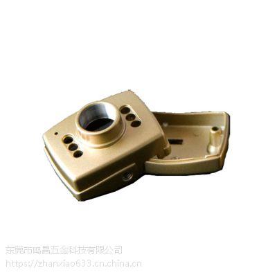 精密铝合金压铸加工铝合金产品铸造金华厂家压铸铝加工定制