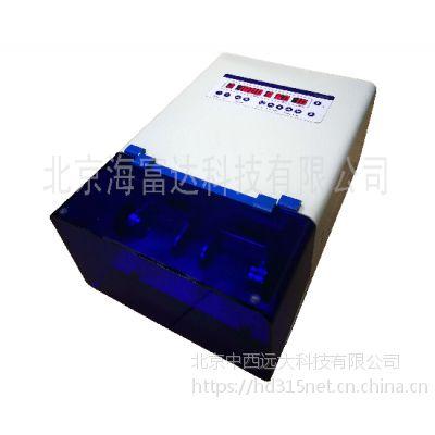 中西 高通量组织细胞研磨破碎仪 型号:TL2020库号:M364463