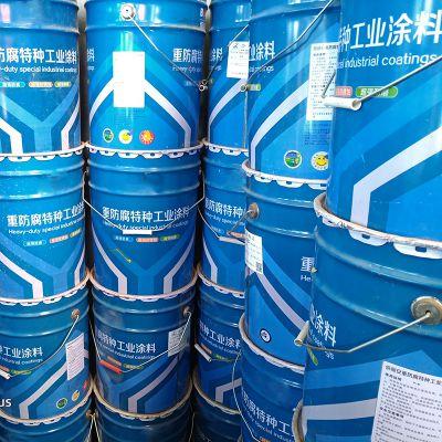 枣庄公路标线反光漆 快干型马路划线漆 氯化橡胶划线漆