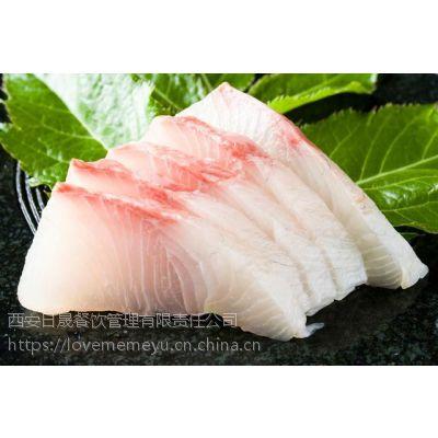 """一道石锅鱼为什么这么火?浅谈""""辣舞么么鱼""""石锅鱼快餐创业"""