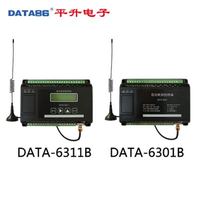 数据采集传输仪