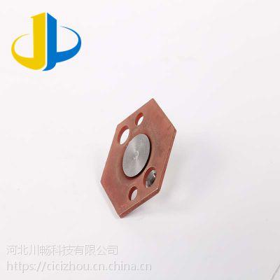 定制金属模具精准度高定制冲压件加工工厂机械设备配件