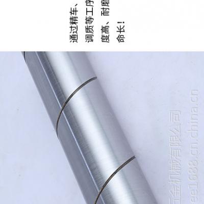 厂家供应:注塑机配件、注塑机五金配件