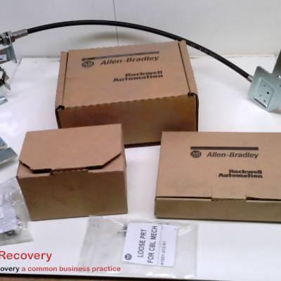 供应1494C-CMX10 A-B 电缆开关1494C-DJ622-A4-B1-D-E