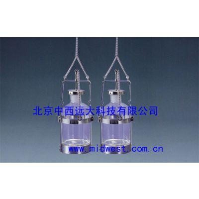 中西(LQS厂家)石油类采样器 型号:381895库号:M381895