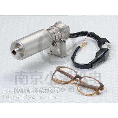 日本TSK关西电热SH-22(1200-06k)热风发生枪小溪8折销售