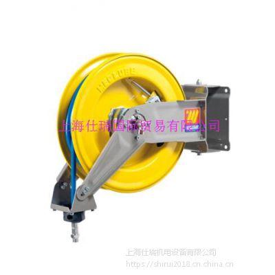 迈陆博 输水卷管器 高压自动卷管器 输气盘线器 071-1201-400