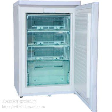 零下20度菌种低温保存箱